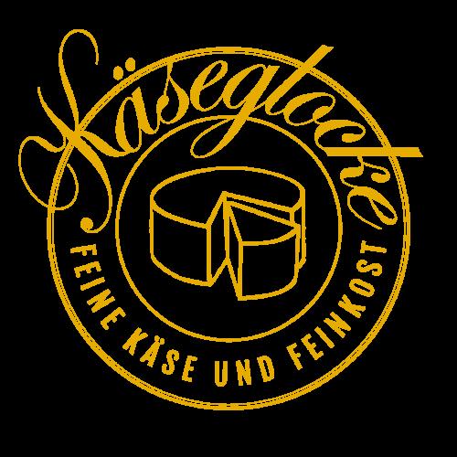 Kaeseglocke-Giessen-Logo-PLOTT-CMYK-0-30-100-10
